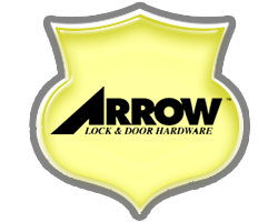 Parkville MD Locksmith Store Parkville, MD 410-807-3942